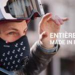 Masque Anti Polution R-PUR: le meilleur masque du marché