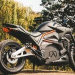 Comment choisir une moto electrique ?