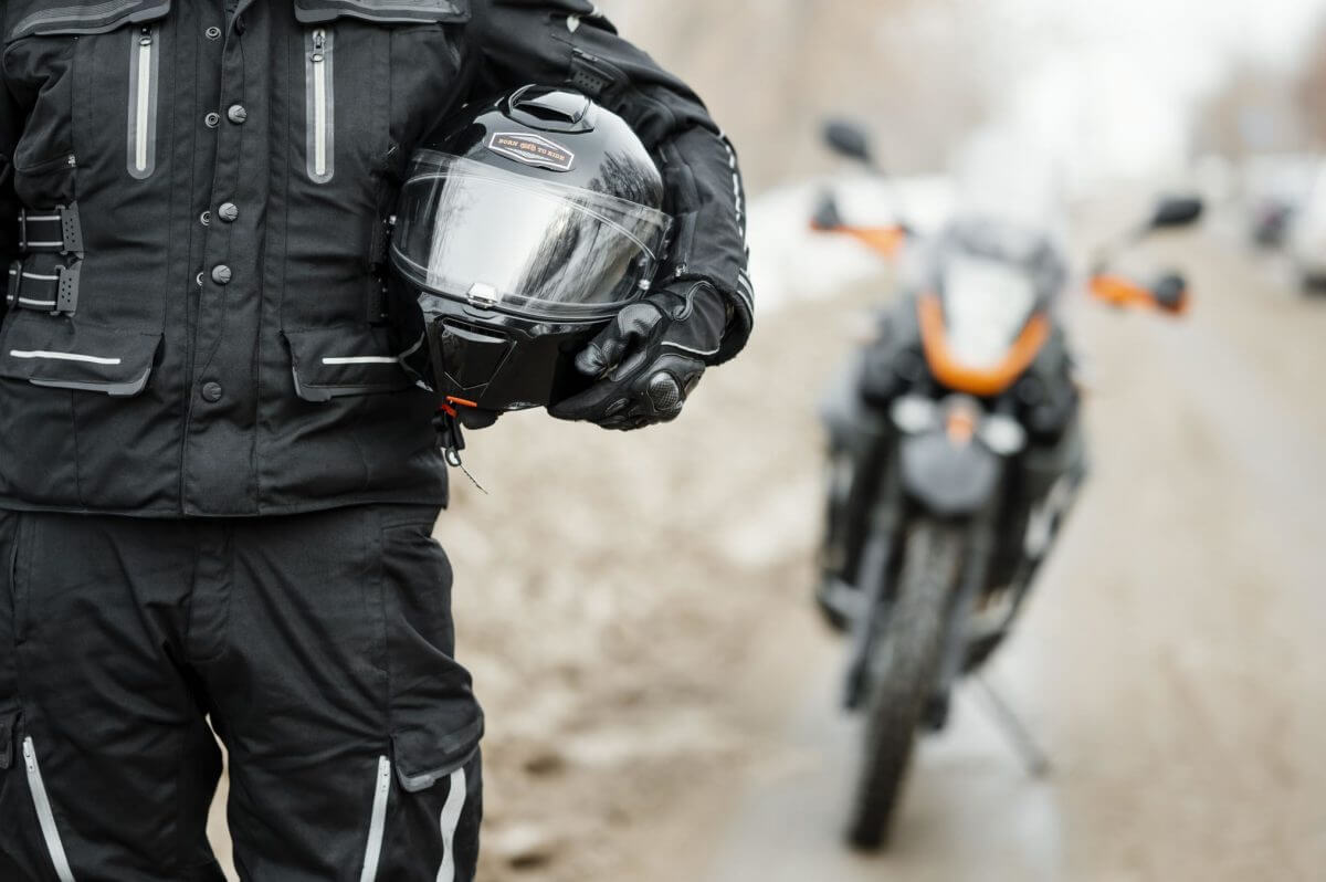 Assurance moto à courte durée quelle assurance choisir et pourquoi