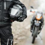 Quel assureur propose l'assurance moto au mois ? Assurance moto à courte durée