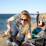 Où acheter un porte assurance pour moto ?